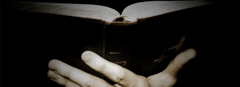 God's Word is the Source of Truth and Power